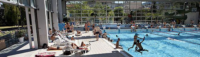 piscine Pierre-de-Coubetin