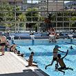 piscine coubertin