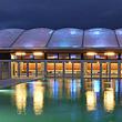 piscine Boubat lempdes