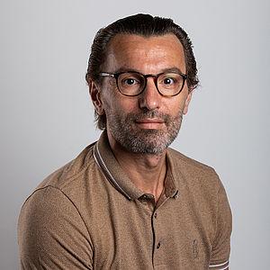 Jérôme AUSLENDER