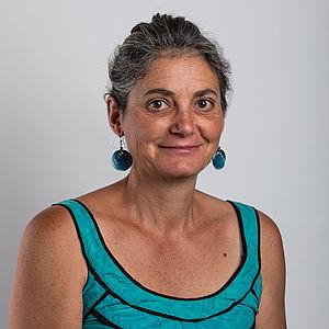Cécile BIRARD