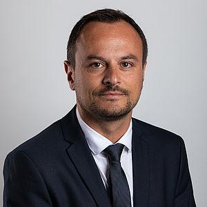 Julien BONY
