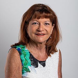 Dominique BRIAT