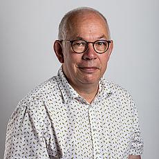 François CARMIER