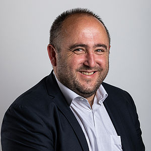 Jean-Christophe CERVANTES