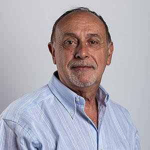 Jean-Paul CORMERAIS