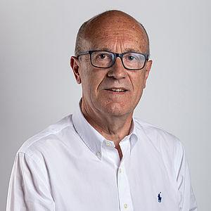 Jean-Paul CUZIN
