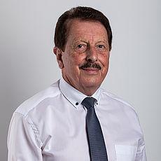René DARTEYRE