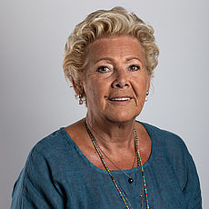 Christine DULAC-ROUGERIE