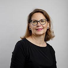 Chantal LAVAL
