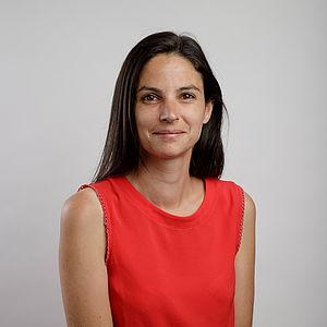 Marianne MAXIMI