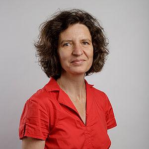 Hélène VEILHAN