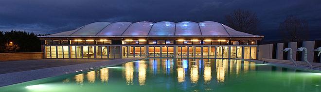 piscine marcel-boubat