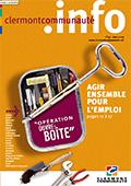 clermontcommunaute_info_mars2015