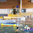piscine androsace cournon