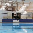 piscine Magnier flamina