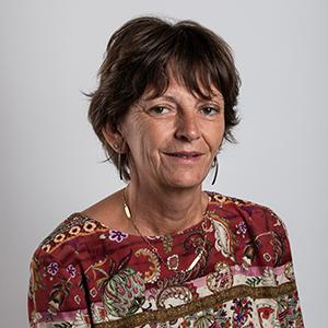 Christine BIGOURET-DENAES