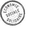 logo économie sociale et solidaire